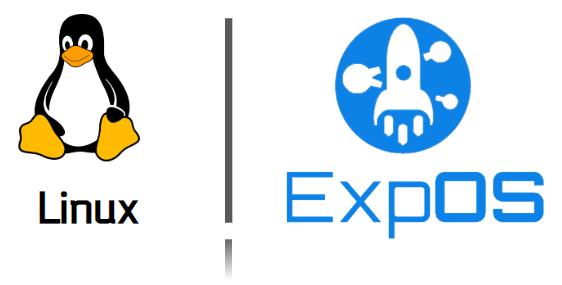 JS-ARM支持Linux和ExpOS程序
